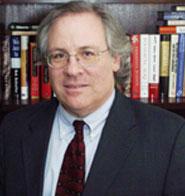 Attorney Steven Mednick